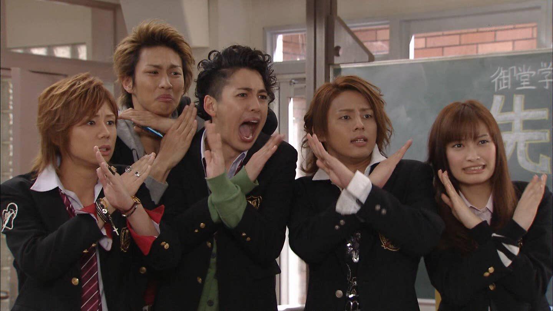 Сериал даркнет по японскому сериалу hyrda вход скачать обновленный браузер тор hyrda