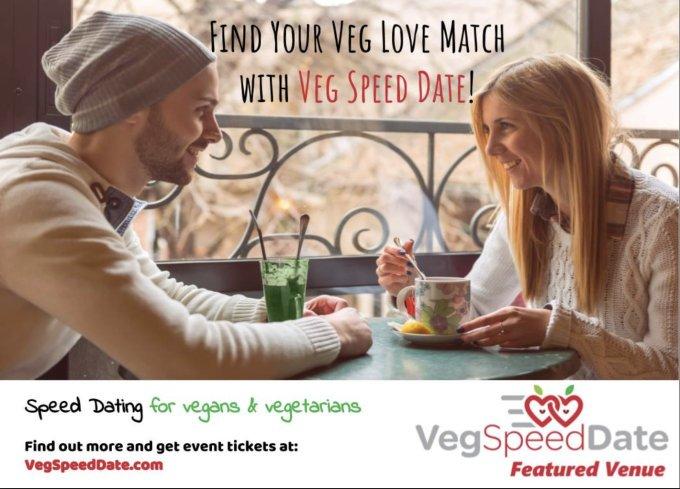 speed dating san diego 21+ hadice společnosti připojení