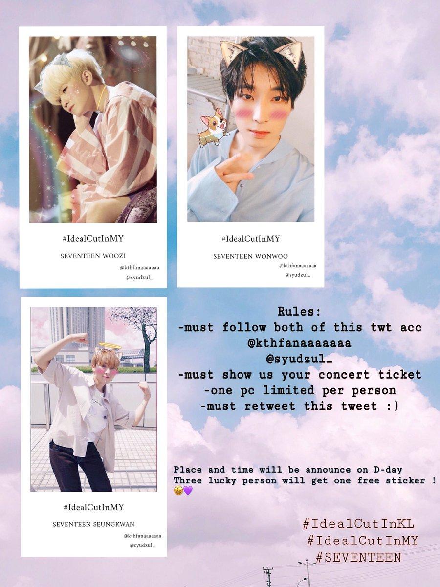 Jewelry & Accessories Professional Sale Kpop Seventeen Members Polaroid Lomo Photo Card Dk Woozi Happ Birthday Hd Photocard Collective Cards 30pcs