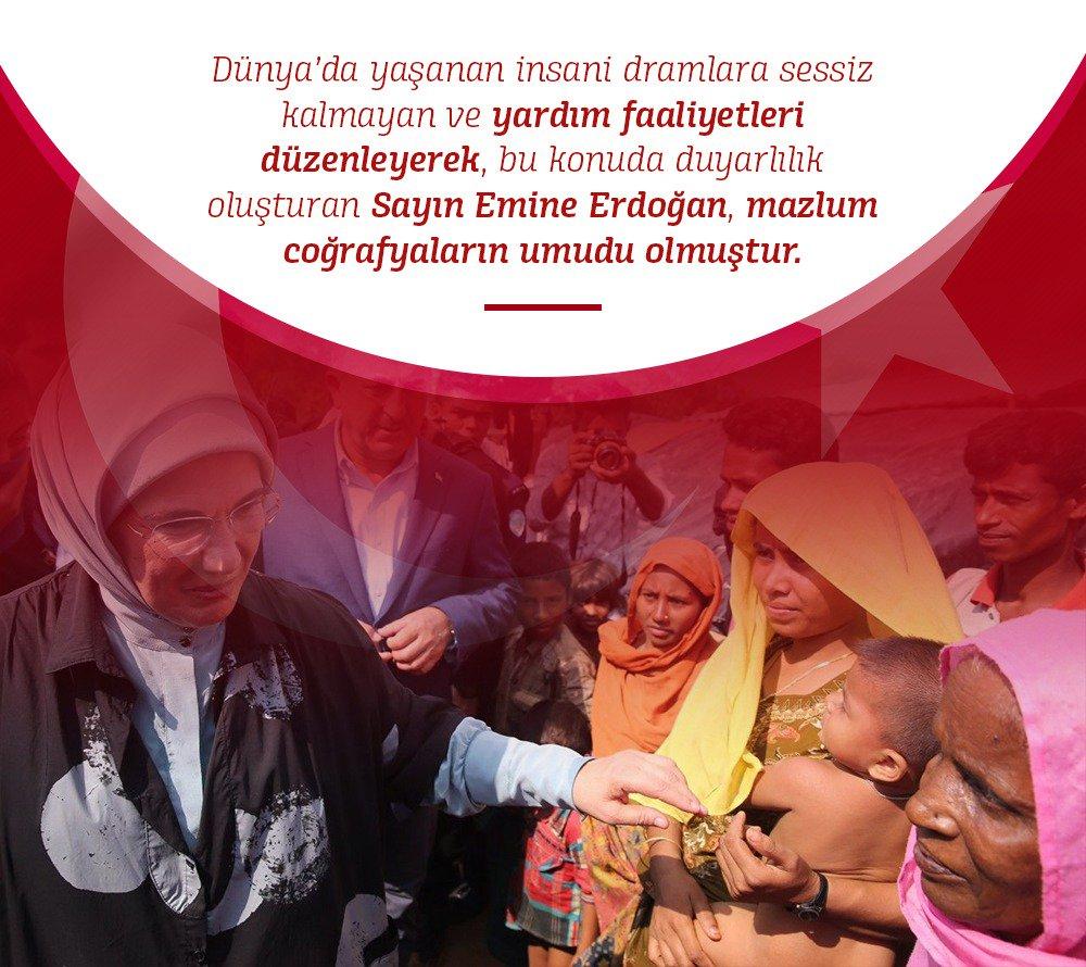 AK Partili Bostancı: Dolar şimdi çılgın bir partide kendinden geçme hali içinde 43
