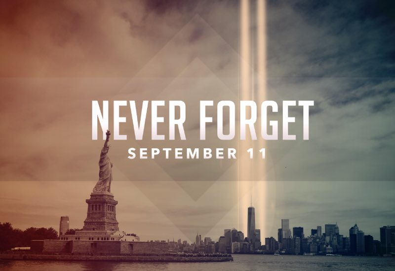 #NeverForget ❤️ https://t.co/8NxzhyTKBP