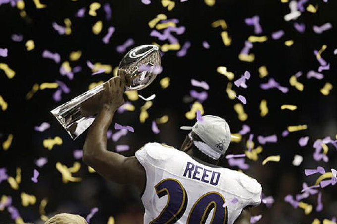 Happy bday to the Ed Reed