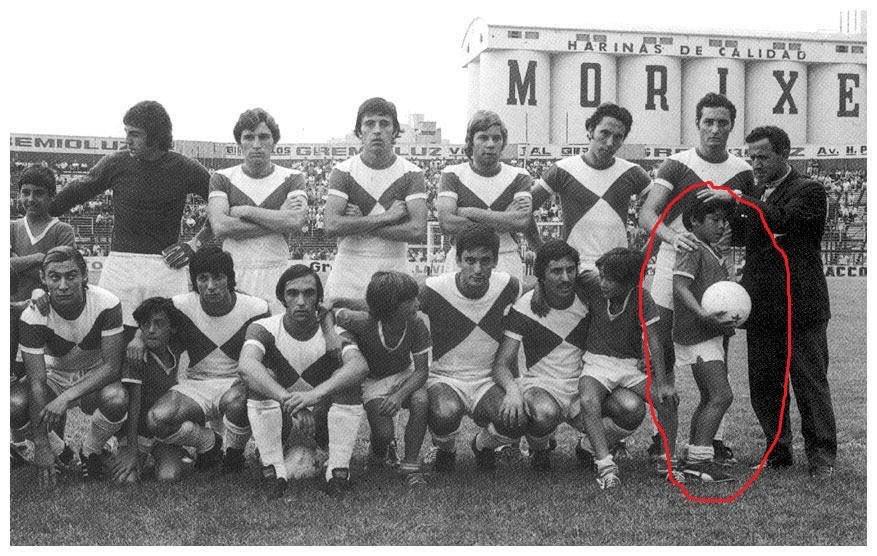 FOTOS HISTORICAS O CHULAS  DE FUTBOL - Página 19 Dm1UE26WwAE_lh6
