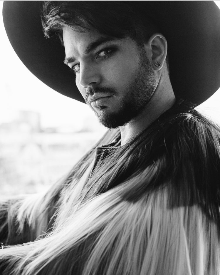 @clientmagazine pic by Aitor Santome