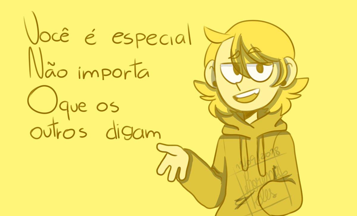 Løre On Twitter Leia Tudo Por Favor é Muito Importante Eu
