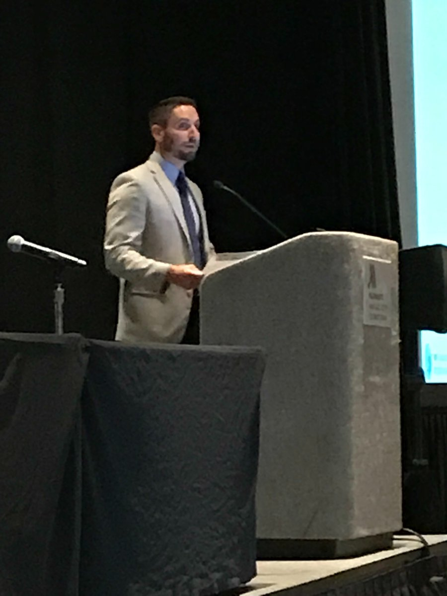 """test Twitter Media - """"Businesses and communities need to understand the ability to adapt....prepared communities win"""" - Luke Holtschneider, Deputy Director of @MoEcoDevo #MEPNationalNework https://t.co/qYAztuSCfc"""
