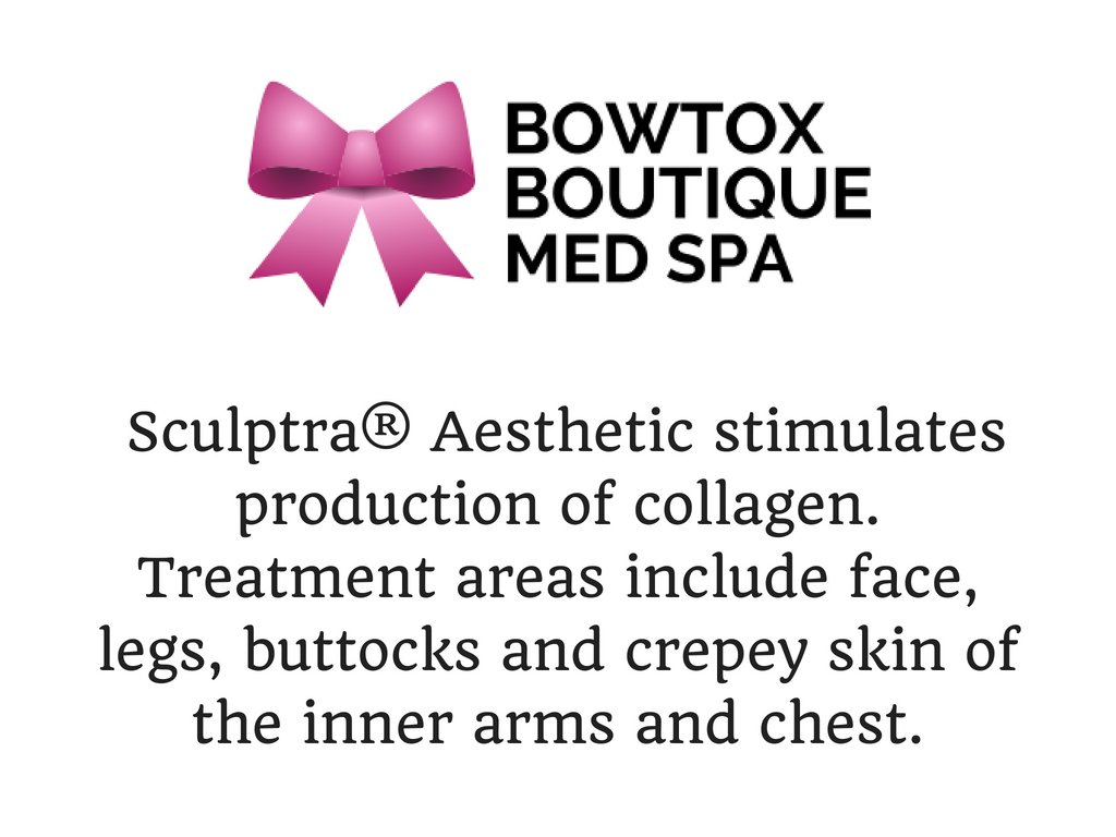 Bowtox Boutique on Twitter: