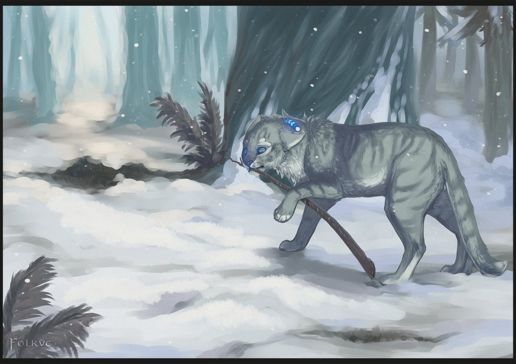 Картинки котов-воителей воробей
