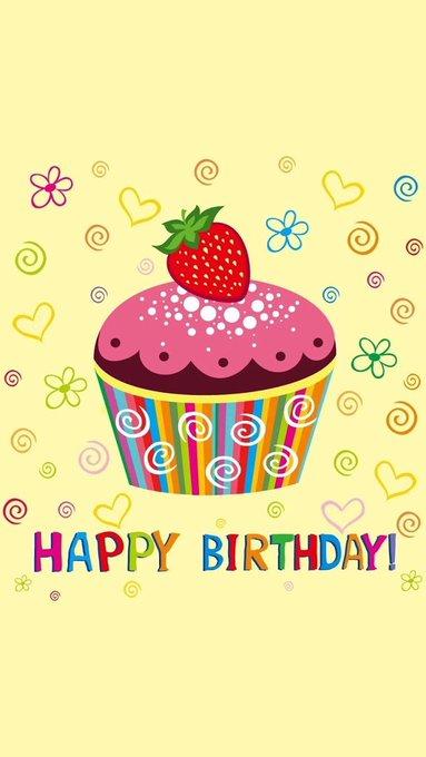 Happy Birthday Laura Wright
