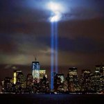 Image for the Tweet beginning: We will always remember.
