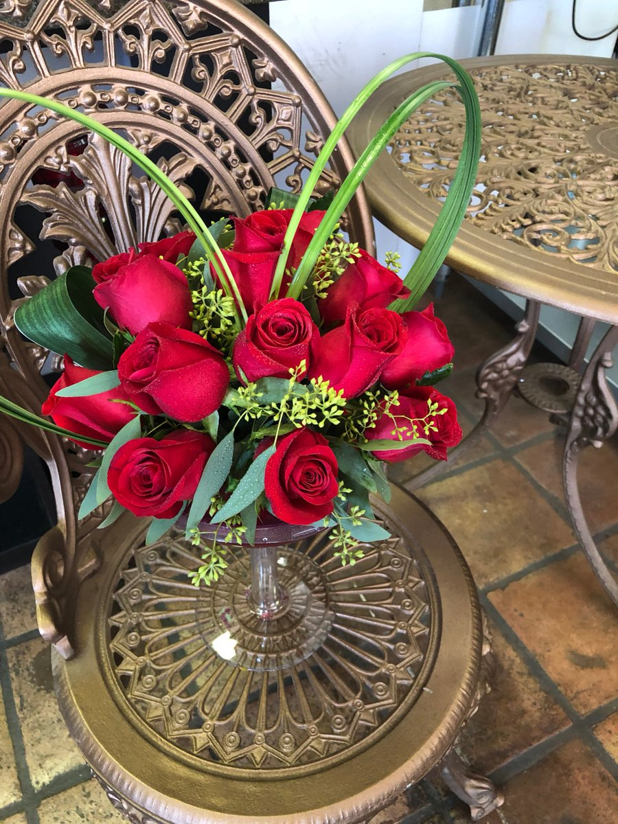 Arizona Rose Flower Company On Twitter Love Potion Httpst