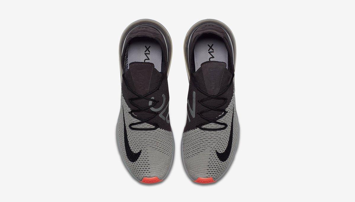 purchase cheap 46b7b 776d5 Kicks Deals Canada on Twitter: