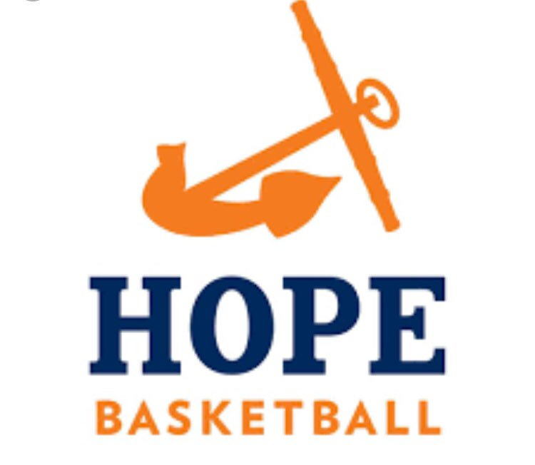 I am so excited to announce that I will be continuing my academic and athletic career at Hope College!! I want to thank all my high school teammates and AAU teammates for helping me along the way! #fireupdutch #bestrongbetrue ⚓️ @MacBasketballUA https://t.co/J5QiMXYPEb