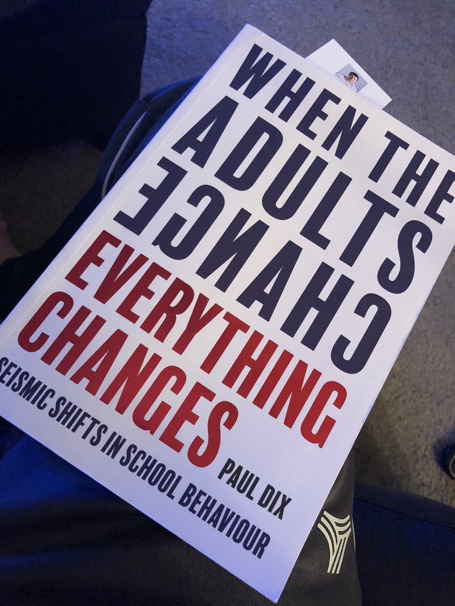 Tonight's reading- @pivotalpaul you've hooked me in!