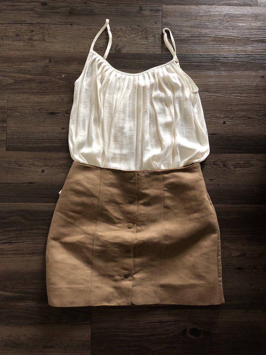 Really enjoying my #minimalistic wardrobe during this #10ItemWardrobeChallenge #nextfourlooks #ADHM #ApparelRetailMerchandisingAndDesign
