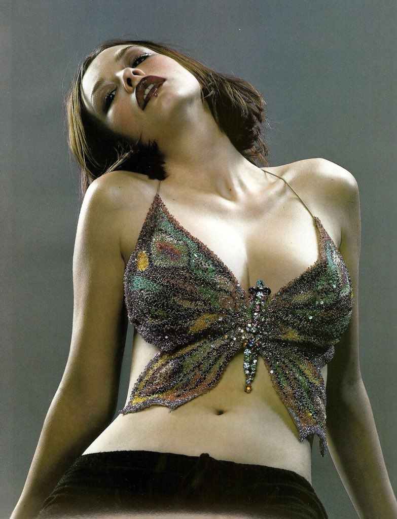 Lara Belmont naked (56 photos), Pussy, Cleavage, Feet, swimsuit 2020