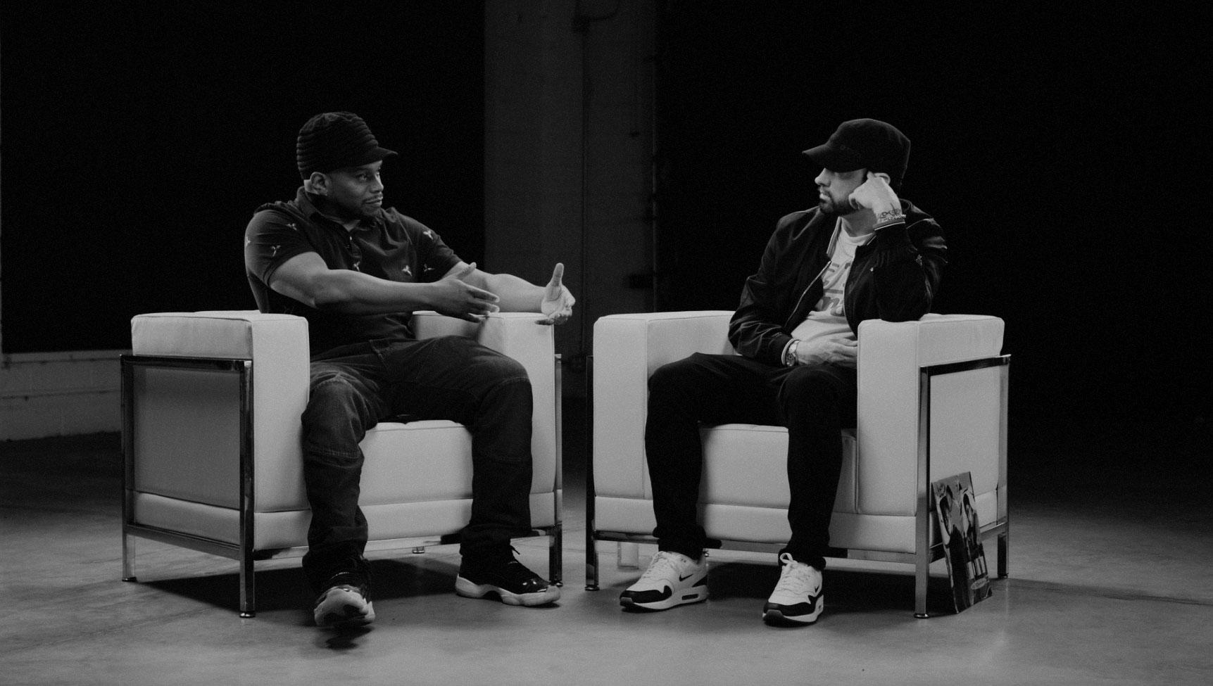 PART 1 LIVE NOW - THE #KAMIKAZE INTERVIEW @REALSWAY - https://t.co/v51QQVEDm8 https://t.co/04W3VZnFHL