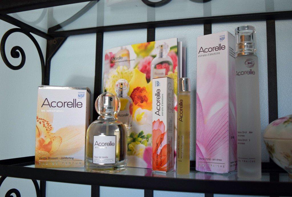Spotlight On  Acorelle Natural   Organic Perfumes  perfume  organic   naturalfragrance https  2a6ea8722a1