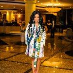 #TheQueenMzansi Twitter Photo