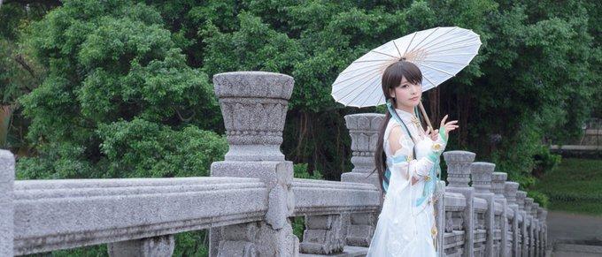 コスプレイヤー星野saoriのTwitter画像54