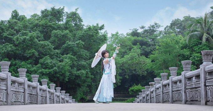 コスプレイヤー星野サオリ(星野saori)のTwitter自撮りエロ画像56