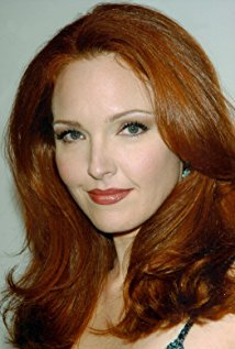Happy birthday to the beautiful & talented Amy Yasbeck today!