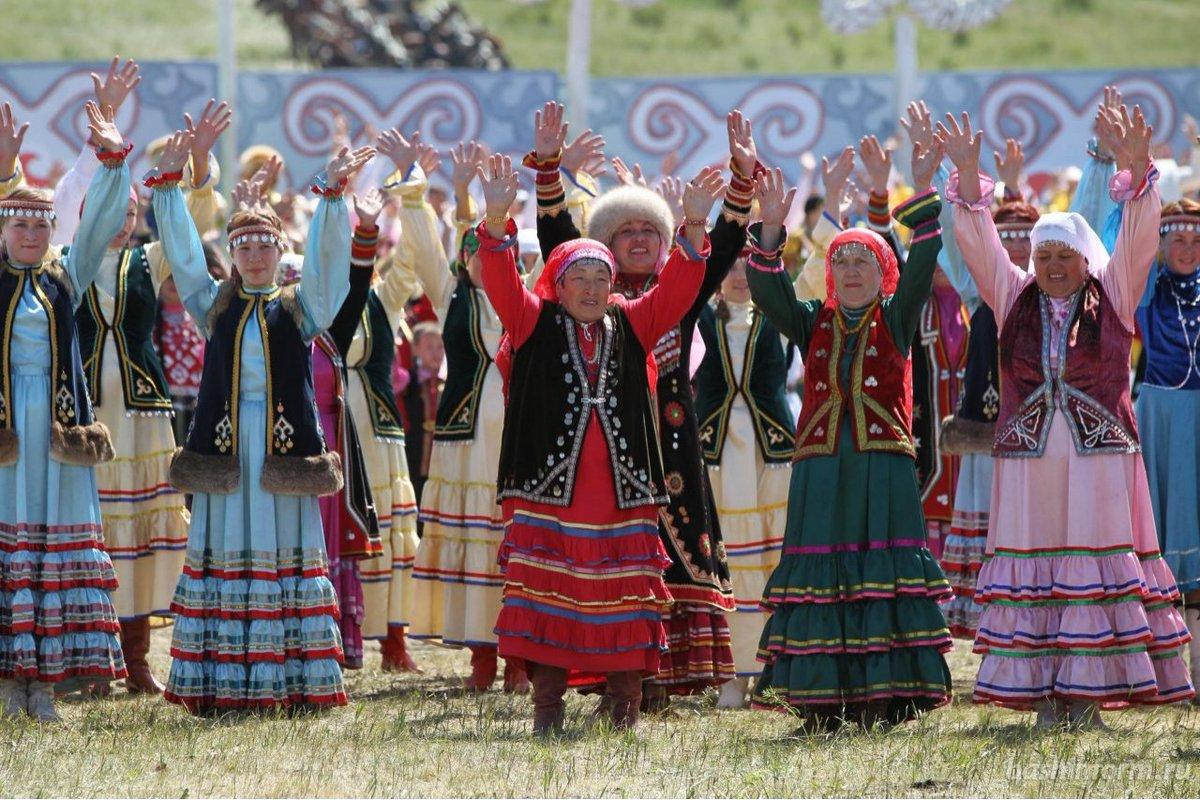 Картинки культуры башкортостана
