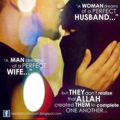 Hover Me On Twitter Malayalam Love Quotes For Muslim Husband Https