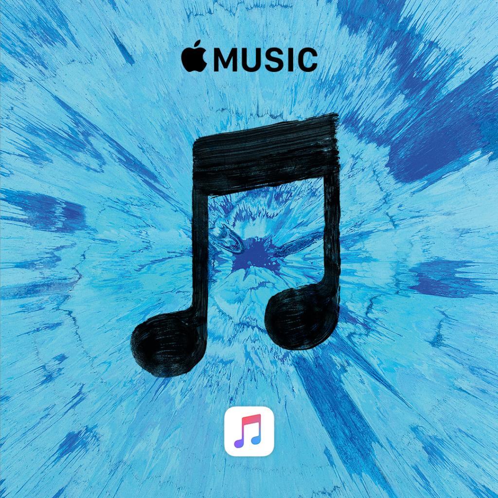 apple music documentary songwriter - HD1024×1024