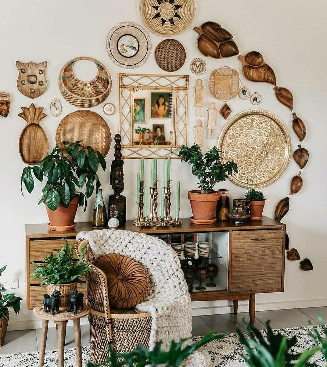 Ideal home garden