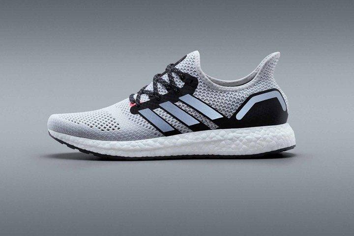 Adidas Speedfactory Locations | Site de la mairie de