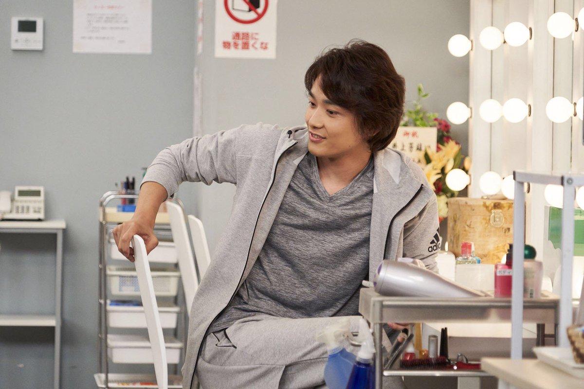 次回第18話は、第5土曜日の9/29(土)深夜0:00放送です! コントでは 井上芳雄 さんがなんと