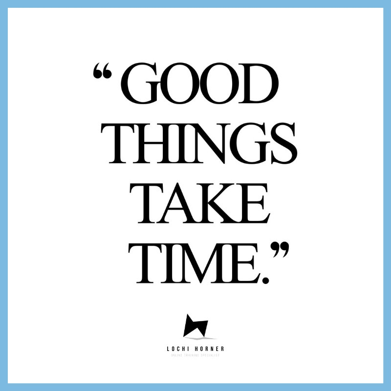 Good things come with patience and perseverance. #fitnessmotivation #fitquotes #fitfam #fitspo #inspired #wednesdaywisdom<br>http://pic.twitter.com/Vrww8llYBu