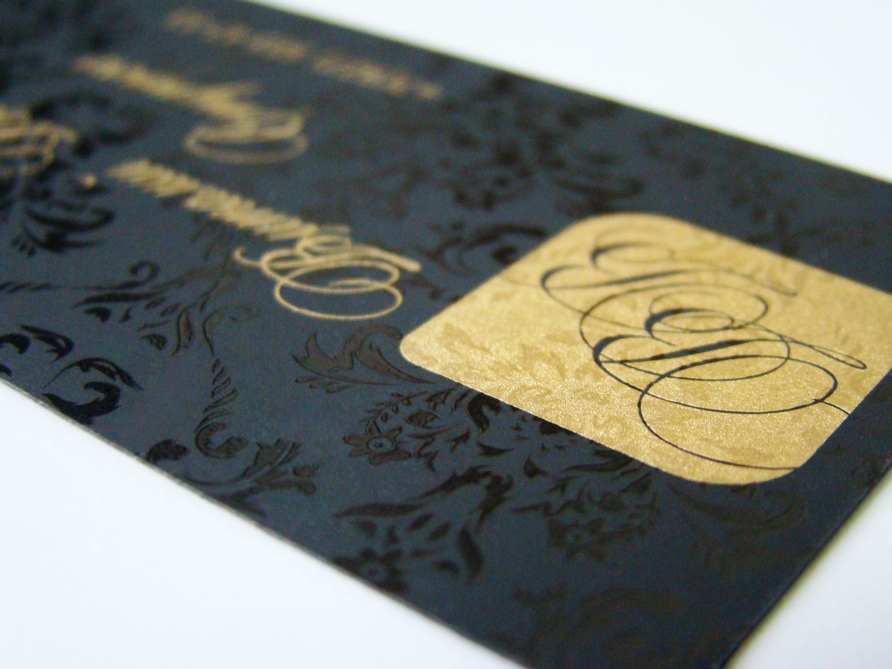 Дизайнерская бумага для открыток в спб, день
