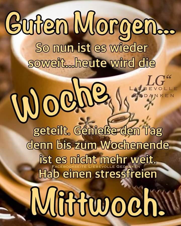 Natid71 على تويتر Willkommen Zum Bergfest