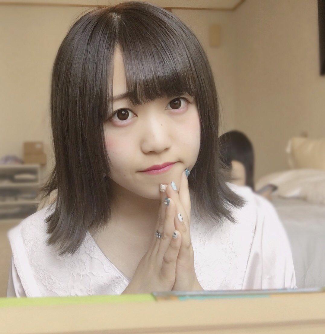 廣瀬聡子 本日18:00オープン出演者廣瀬聡子さん 18:00〜23:00 百田千紘さん 18:00〜23:00 廣瀬聡子 さんは現時点で本日がワングラ最後の出演となっております。