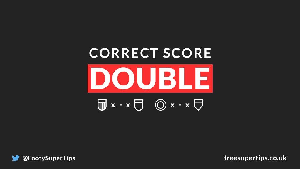 Free super tips
