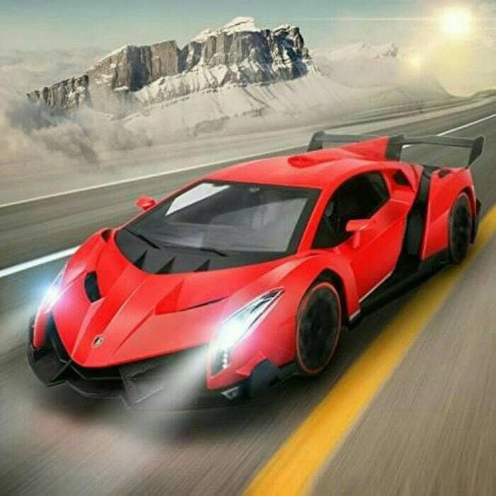 Avc Car Leasing