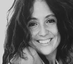 "Happy Birthday to Maria Muldaur born September 12! ""Midnight At The Oasis\"""