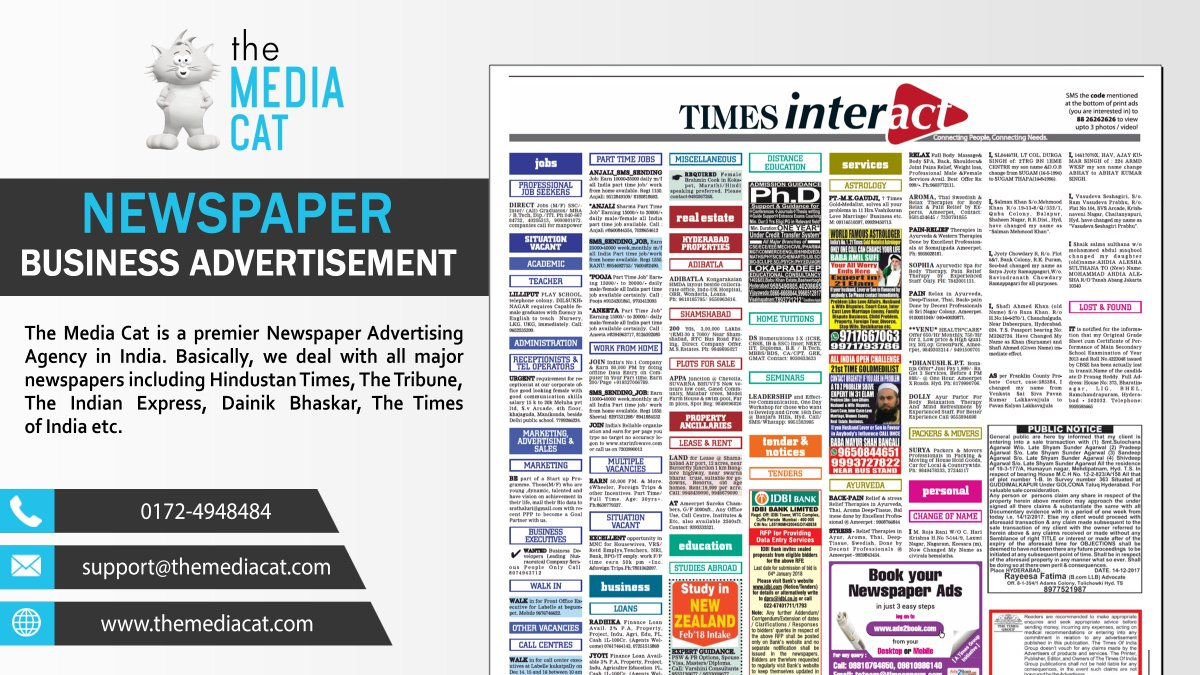 new media not newspapers is a dynamic New media is a broad term in media studies that emerged in the latter part of the 20th century there is also a dynamic aspect of content production which can be done in real time, but these offerings lack standards and have yet to gain traction.