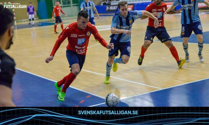 IFK Uddevalla Futsal ( ifkfutsal)  88b95f2147cce