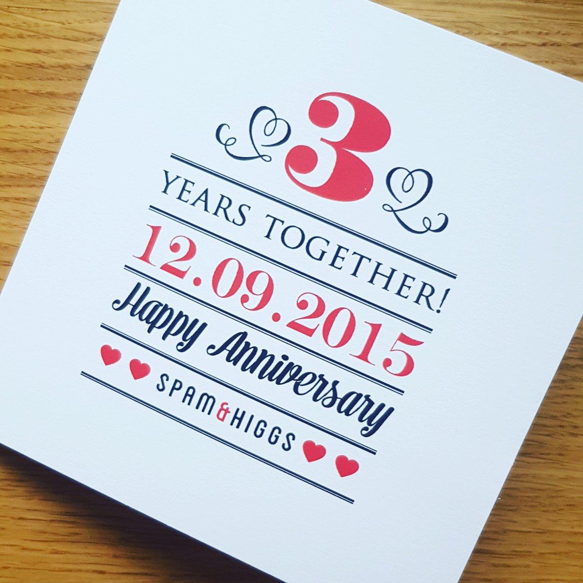 3year Wedding Anniversary.Pamela Higgins On Twitter Happy 3 Year Wedding Anniversary