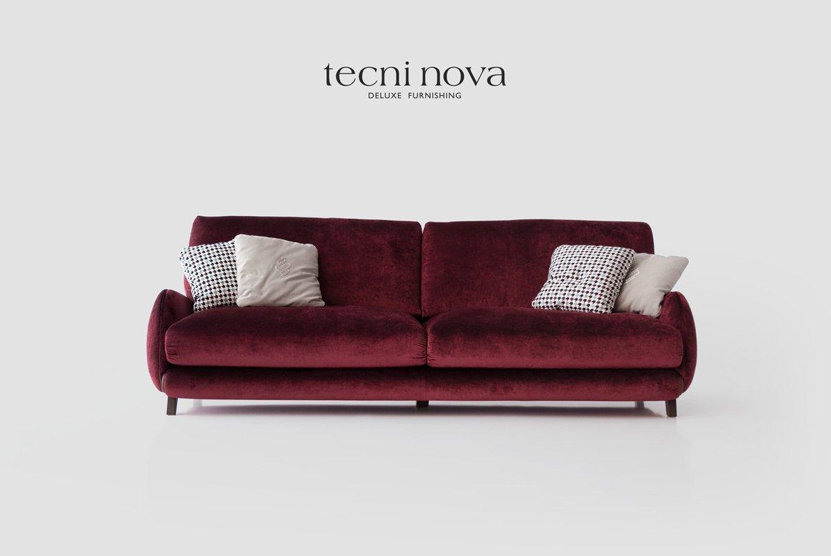 Phenomenal Tecni Nova On Twitter Novedades En Habitatvalencia Ncnpc Chair Design For Home Ncnpcorg