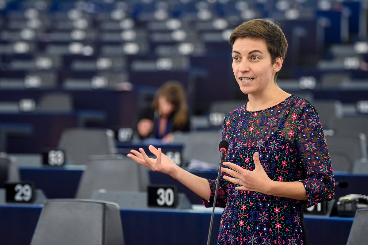 004a4ec2e98bf Tune in live now for the speech of our co-president  SkaKeller on the