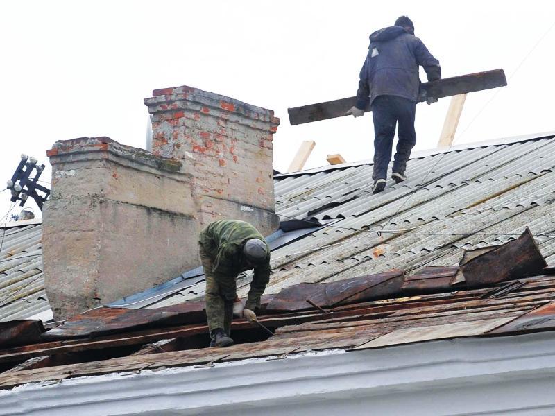 Взносы за капитальный ремонт многоквартирных домов - платить или нет