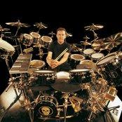 Happy birthday Neil Peart -