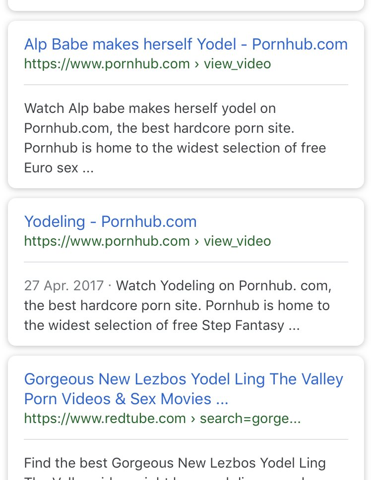 Sex partie photos
