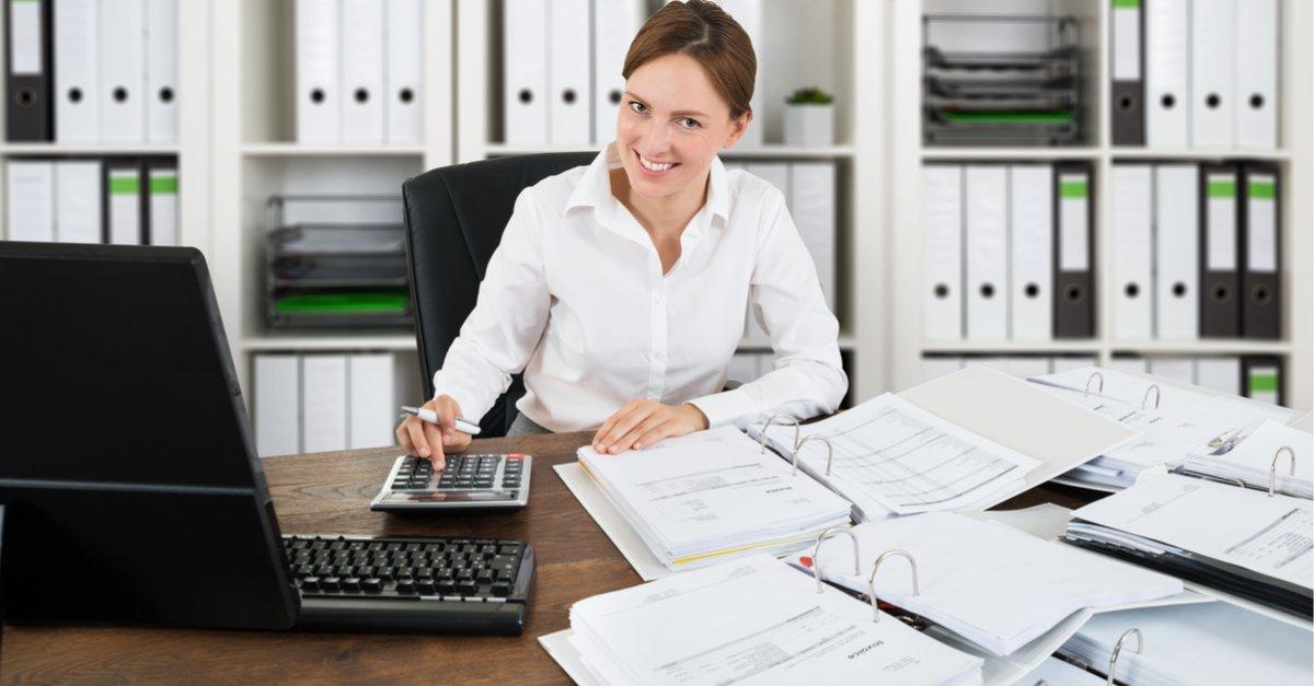 Авито работа бухгалтер як звільнити головного бухгалтера