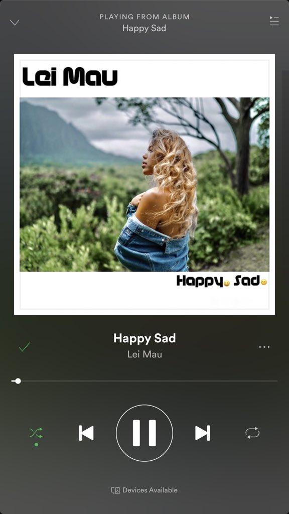 one word kalei mau lyrics