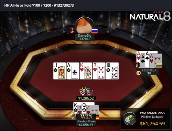 Natural 8 poker uk is gambling more addictive than smoking